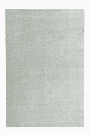 Hattara VM Carpet vihreä matto 133cm, 160cm, 200cm, 230cm, 240cm, 300cm käytävämatto 80 x 150cm, 80 x 200cm, 80 x 250cm, 80 x 300cm