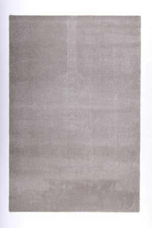 Hattara VM Carpet beige matto 133 x 200cm, 160 x 230cm, 200 x 300cm, käytävämatto 80 x 150cm, 80 x 200cm, 80 x 250cm, 80 x 300cm