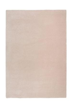 Hattara VM Carpet roosa matto 133 x 200cm, 160x 230cm, 200 x 300cm, käytävämatto 80 x 150cm, 80 x 200cm, 80 x 250cm, 80 x 300cm