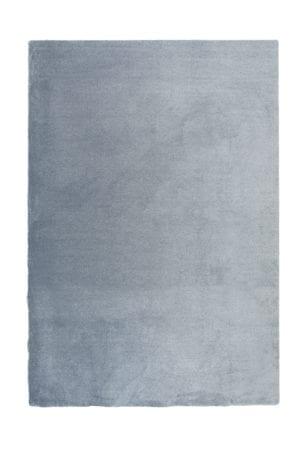 Hattara VM Carpet sininen matto 133 x 200cm, 160 x 230cm, 200x 300cm, käytävämatto 80 x 150cm, 80x 200cm, 80 x 250cm, 80 x 300cm