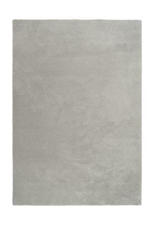 Hattara VM Carpet harmaa matto 133 x 200cm, 160 x 230cm, 200 x 230cm käytävämatto 80 x 150cm, 80 x 200cm, 80 x 250cm, 80 x 300cm