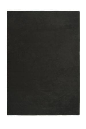 Hattara VM Carpet tummanharmaa matto 133x200cm, 160x230cm, 200x300cm käytävämatto 80 x 150cm, 80 x 200 cm, 80 x 250cm, 80 x 300cm, omien mittojen mukaan